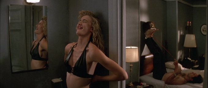 Happy Birthday Laura Dern