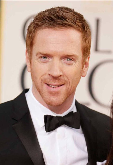 Today , it is the birthday to Damian Lewis . Thus I wish a Happy Birthday to Damian