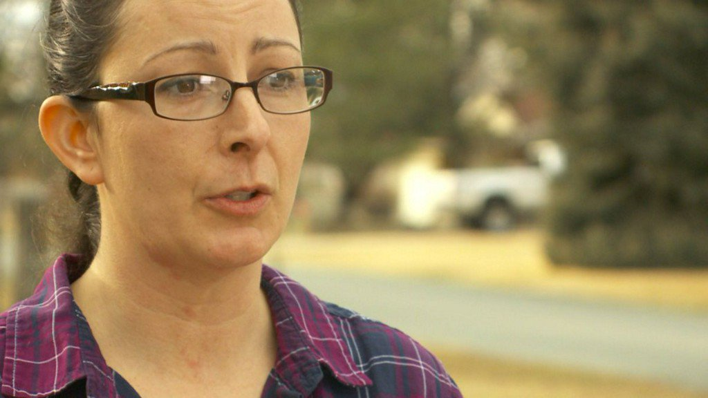 Mom upset after school tells 6th graders they cant say no when read voltagebd Images