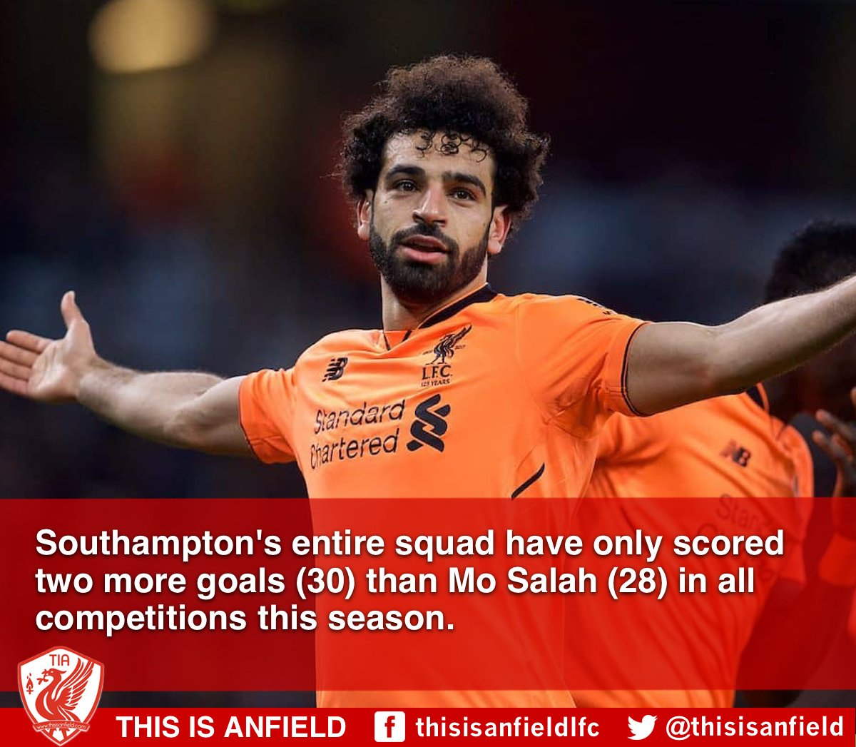 ������ What a season it's been for the Egyptian King.  �� https://t.co/BRHSlzqXbe https://t.co/mm41XefWdq
