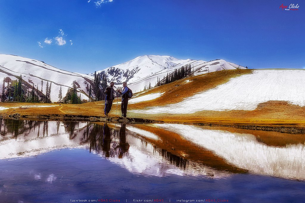 test Twitter Media - Shogran, Kaghan Valley, Khyber Pakhtunkhwa Province, Pakistan #Travel #Nature #Holiday #Journey #Adventure #Vacations #Tourism #Pakistan #EmergingPakistan https://t.co/vVxmbShHuT