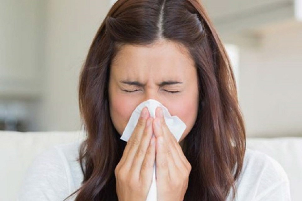 just in 580 scientists discover safe uv light to kill flu virus in public spaces click to know more est read time 11 mins voltagebd Images