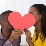 Catholic bishops: Forget Valentines, focus on Ash Wednesday