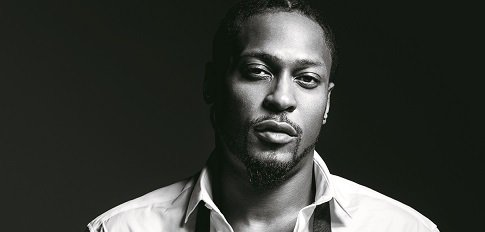 Happy Birthday to R&B singer Michael Eugene Archer, better known as D\Angelo (born February 11, 1974).