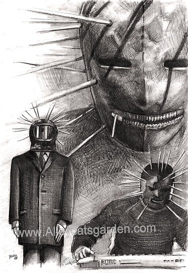 Happy Birthday ! Today Craig Jones the member of the band meets 46 years