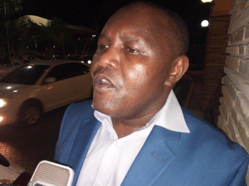 Governor Ngilu never incited youths to burn lorries, MP Nzengu tells Kiambu leaders