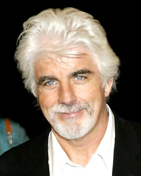 Happy 66th birthday Michael McDonald! Have an awesome day!