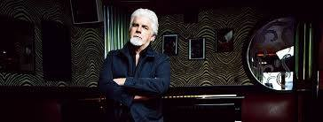 Happy Birthday Michael McDonald !