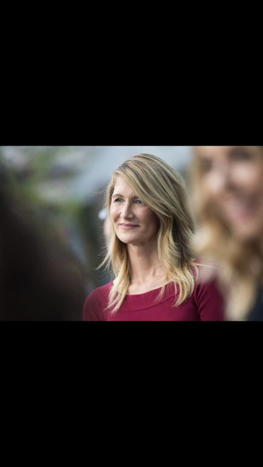 Wanted to wish my other mother Laura Dern a HAPPY BIRTHDAY
