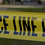 Two dead in single-vehicle crash in St. James Parish early Sunday
