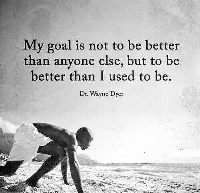 #Motivation https://t.co/FEiKwdxqOL