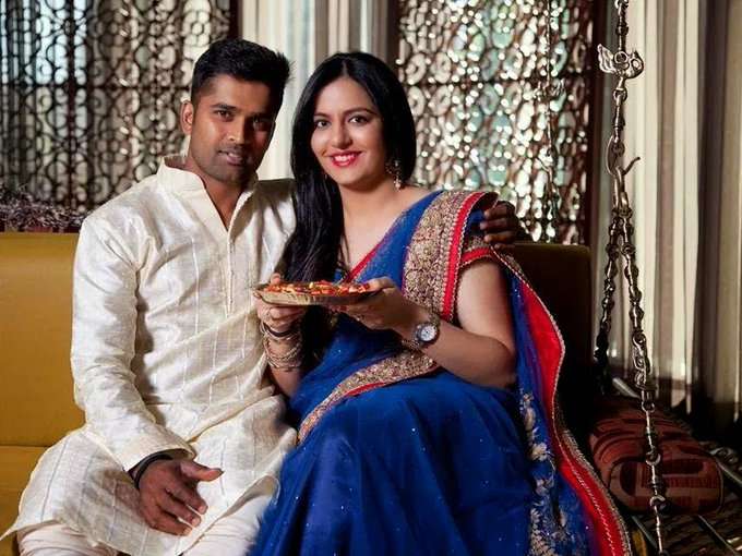 Happy Birthday to Vinay Kumar   About: