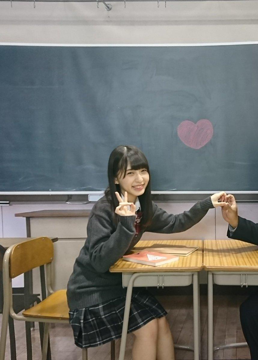 【博多の】HKT48★1698【本スレ】 YouTube動画>1本 ->画像>537枚