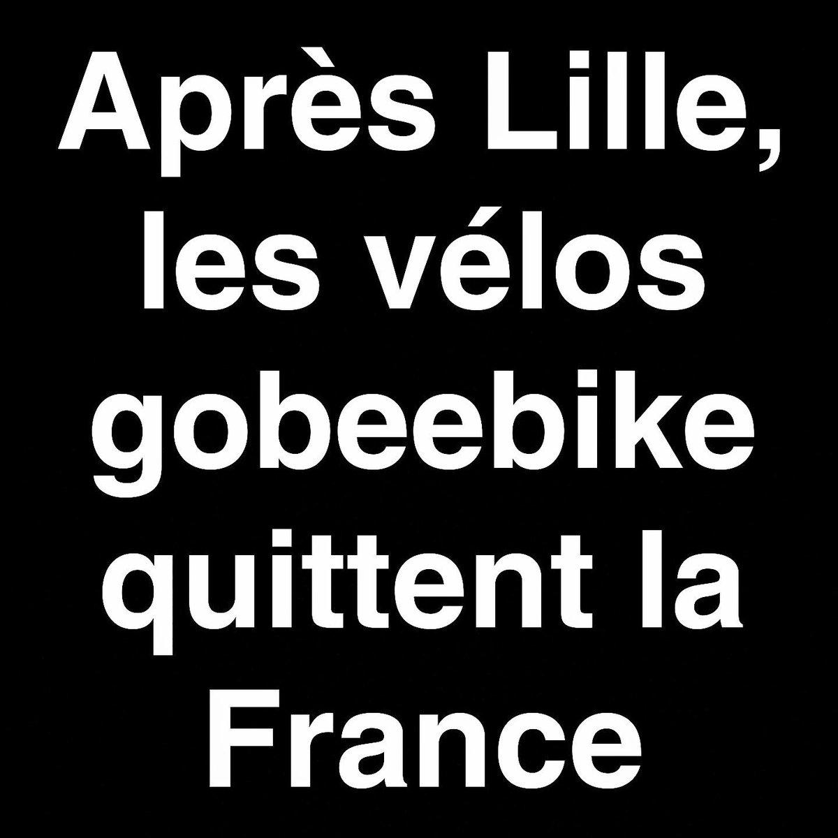 #Lille
