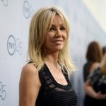 Heather Locklear arrested in Thousand Oaks on suspicion of domestic violence