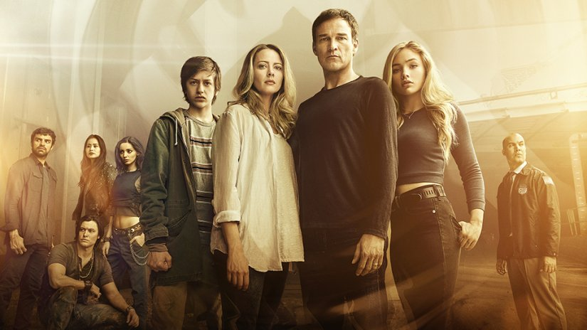 'The Gifted' Season 2 Will Show Viewers What Happened During 'The Incident' https://t.co/FfjcAO0RQq https://t.co/V1eT3QPw73