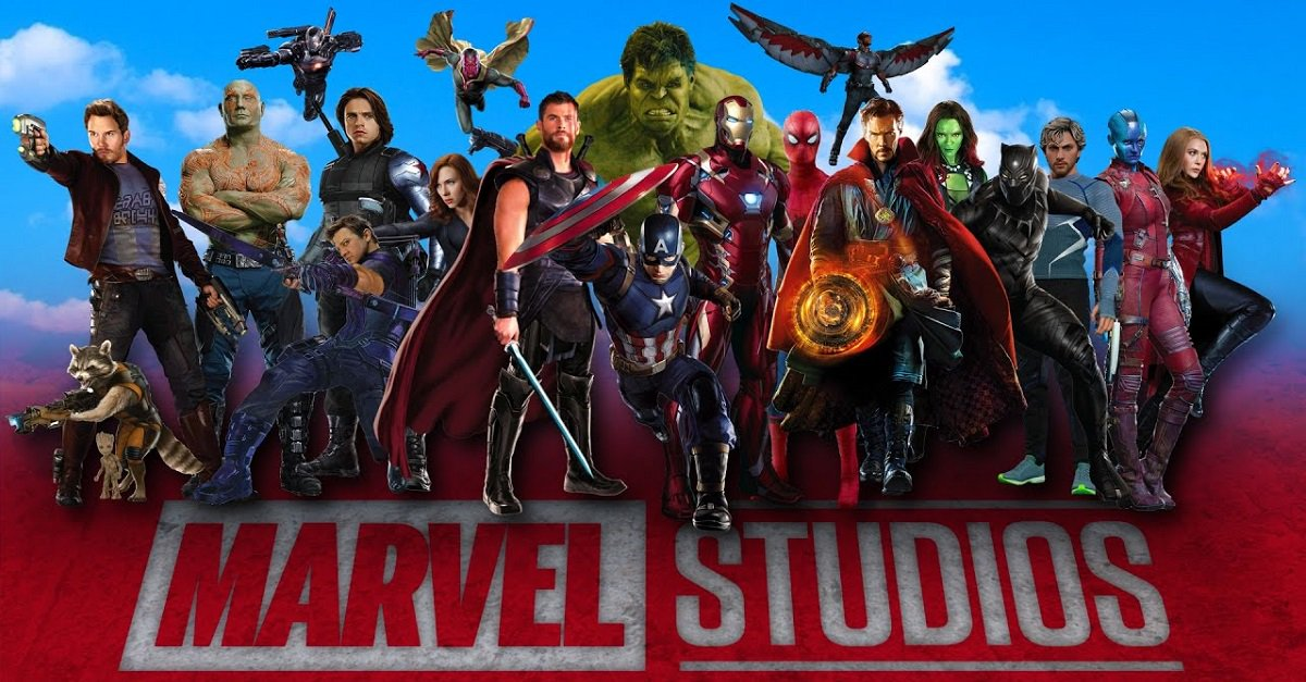 The Marvel Cinematic Universe Passes Major Worldwide Milestone At The Box Office https://t.co/C0PwRDsTnw https://t.co/VOXIvjsoHI