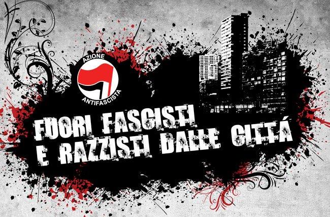 #antifa
