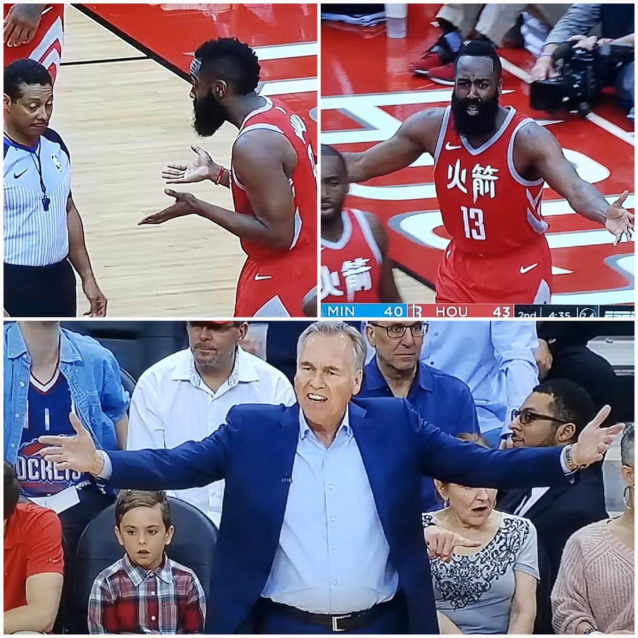@ddrich84 @NBA @ESPNNBA https://t.co/KfTAttJqil