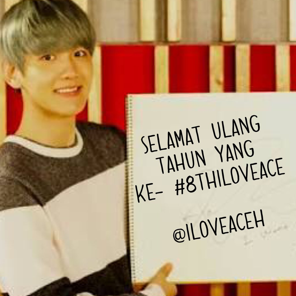 #8thiloveaceh