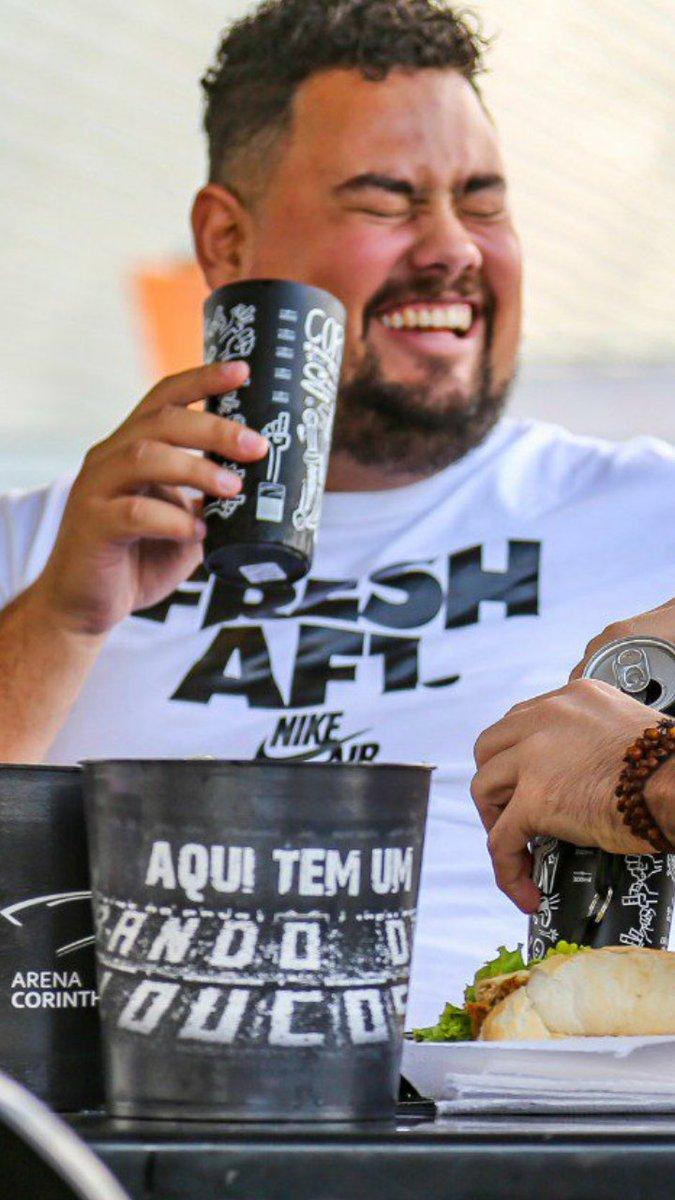 @Corinthians @A_Corinthians Quando dizem que 51 é Mundial https://t.co/A1HWCii1M9