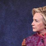 Should Hillary Clinton return to the Senate?