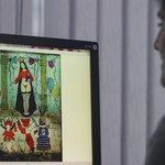 Una virgen en ropa interior desata polémica en Bolivia