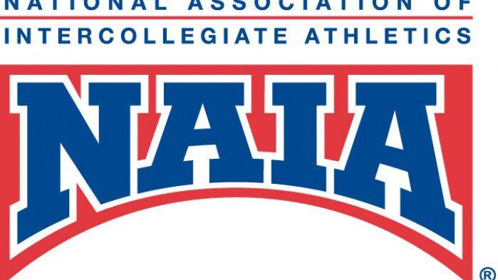 Area GPAC teams prepare for indoor nationals