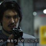 2018-2-25アタック25実況イメージ3旅行好き大会