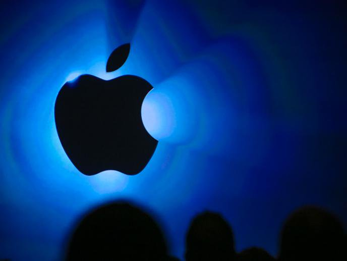 Change to Apple iCloud security in China raises privacy concerns https://t.co/VmODagdydN https://t.co/A8Cbrr9fWV