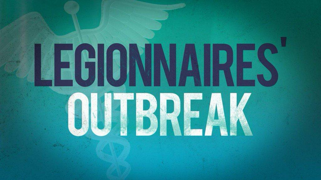 Legionnaires' disease investigated at Illinoiscapitol