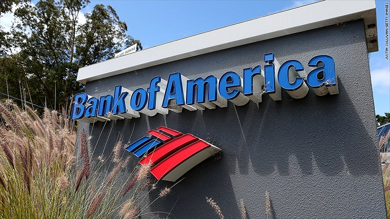 Bank of America wants to talk to its customers who make guns https://t.co/qr9a0oEALe https://t.co/X8FWoJbpH4