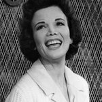 Nanette Fabray, Tony and Emmy Award-winning actress, dead at 97