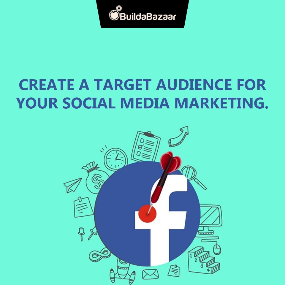 test Twitter Media - Leverage #SocialMedia To Grow Your Business! #buildabazaar #ecommercesolutions #onlinestorebuilder #websitebuilder #ecommercestorebuilder #themejungle #infibeam #buildabazaarthemes #growbusiness #businessgrowth https://t.co/4PjD5z23At