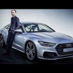 2018 Audi A7 Sportback Review - Dauer: 10 Minuten