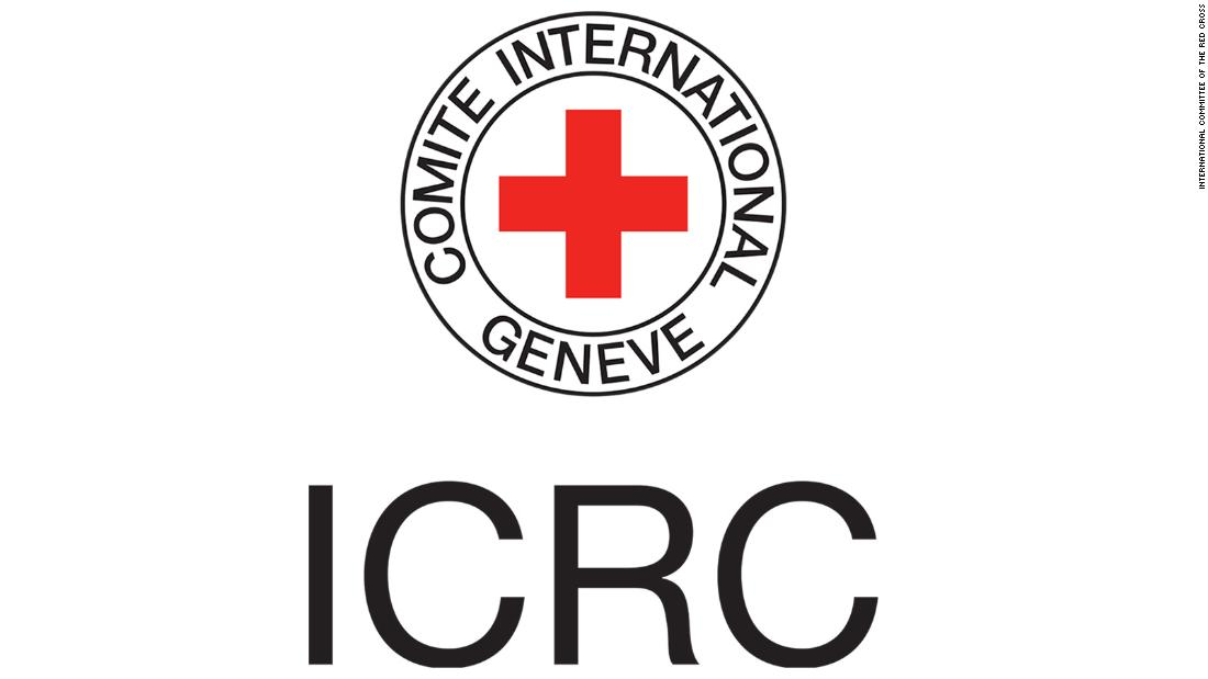 International Red Cross says more than 20 staffers paid for sexual services since 2015 https://t.co/Fom1gCXbXv https://t.co/lKmkhJV2kx