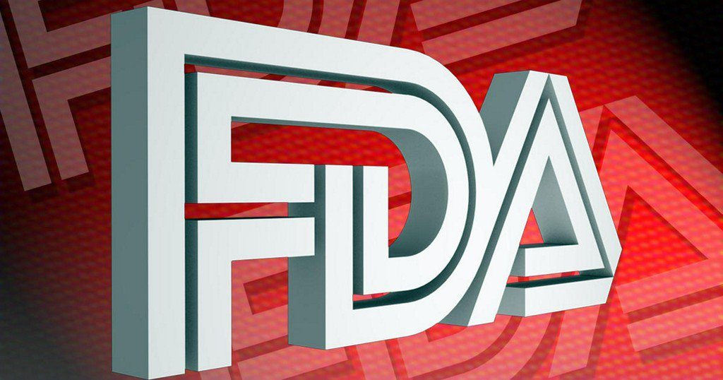 FDA raises death count from kratom, a natural opioid https://t.co/k1mIgygpjW https://t.co/7MQ1J3qrRK