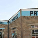 All public Nairobi schools to be renovated, get water regularly