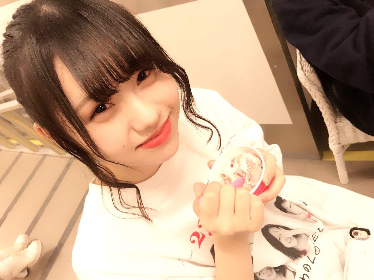 【本スレ】SKE48★15814【本スレ】 YouTube動画>14本 ->画像>150枚