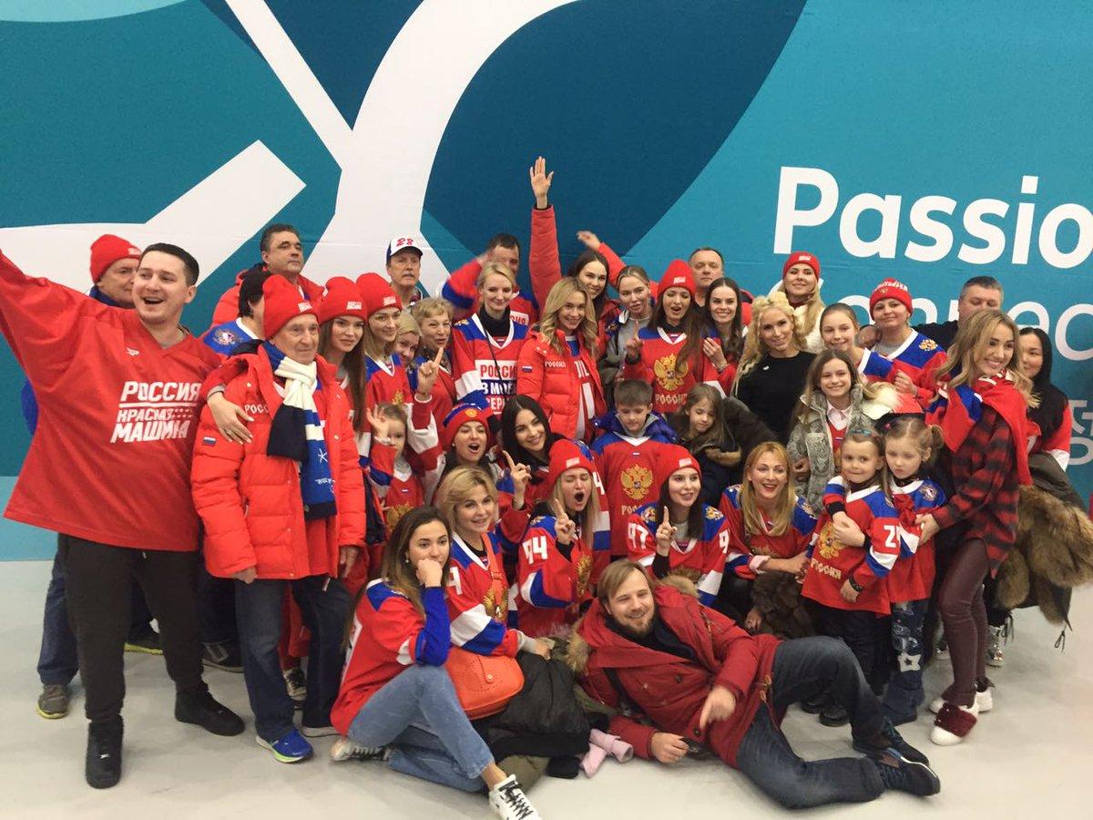 Алексей цветков хоккеист семья и дети фото жены