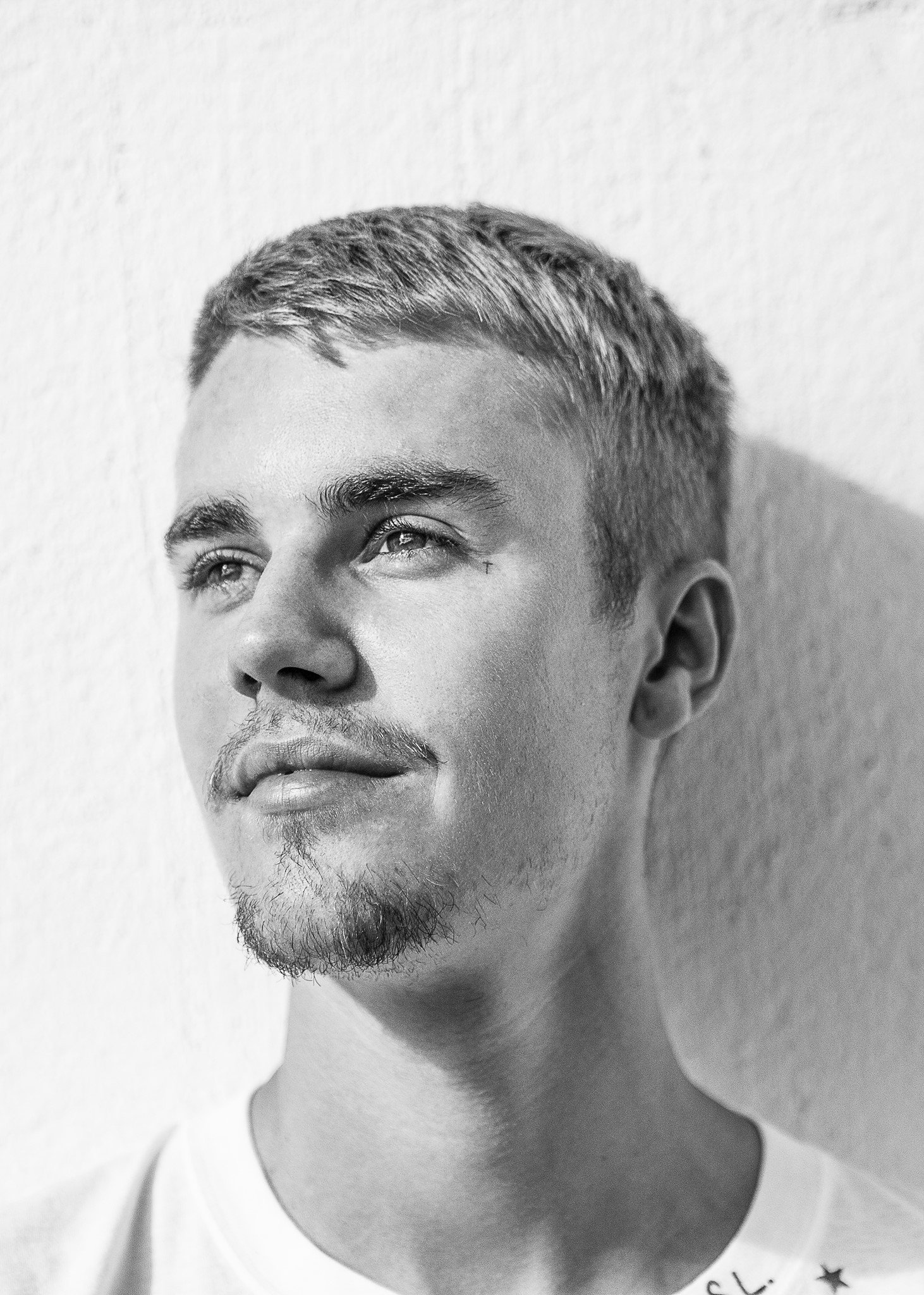 Happy 24th birthday to Justin Bieber!