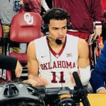 Oklahoma basketball: Sooners pull out of tailspin, return to form by beating Kansas State