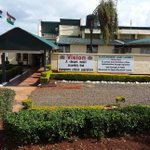 MCAs concerned after county posts Sh160m revenue collection since 2013