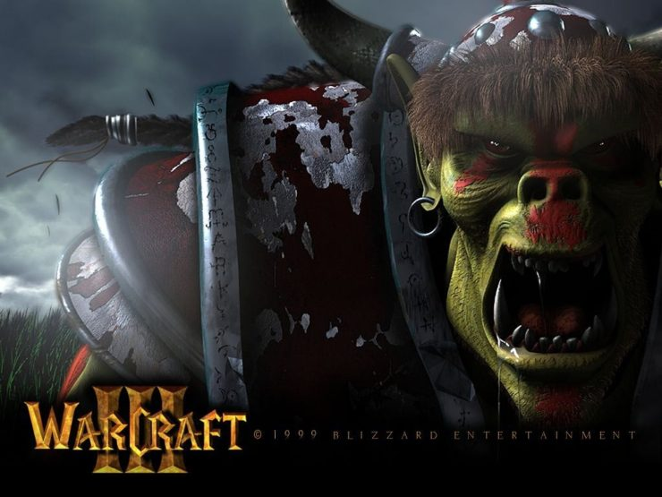 test Twitter Media - With all the hype around #Warcraft3, the potential for Warcraft 4 has never been higher. If the game was made, could battles have real-time implications in WoW on Azeroth? We speculate: https://t.co/JUdyCB4GQv #BattleForAzeroth #backtowarcraft https://t.co/a4OIfjUOcB
