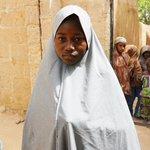 Nigerian government: 110 girls still missing a week after Boko Haram attack
