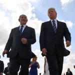 Netanyahu: U.S. Embassy move will have long-term ramifications