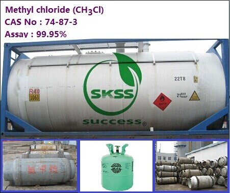 We now have Chloroform,Dichloromethane,Trichloromethane available,we can provide you with the best price. https://t.co/b7rDRfHoNk