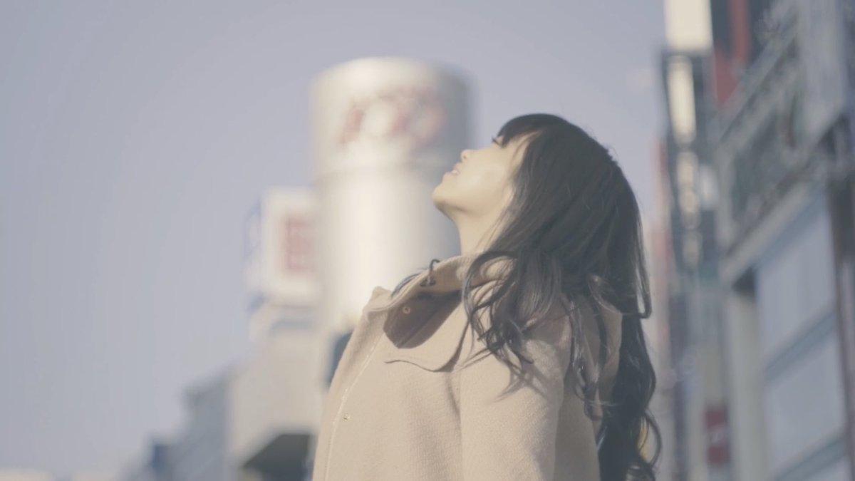 大原優乃(元Dream5)  Part.7 [無断転載禁止]©bbspink.comYouTube動画>2本 ->画像>327枚