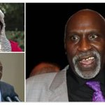 Uhuru ignored Judiciary's choice of judge for the East African Court of Justice