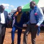 Kikuyus have made irreversible decision to back Ruto in 2022 - Moses Kuria